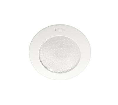 Phoenix-Recessed-Spots-Opal white 3115531PH - 1
