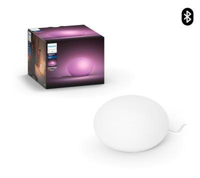 Flourish Hue table lamp white 1x9.5W 230 - 1