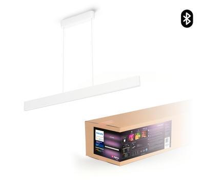 Ensis Hue pendant white 2x39W 24V - 1