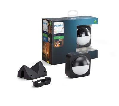 Philips Hue Outdoor sensor EU - 1