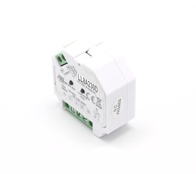 Stmívač 230V AC LL 8A 230D - 1