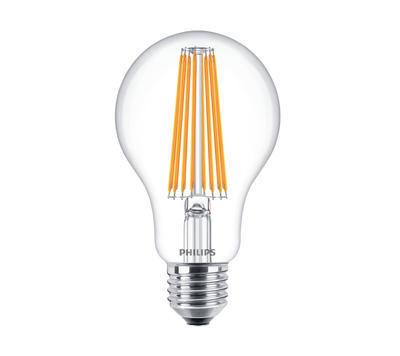 Filament Calssic LEDBulb ND 11-100W E27 827 A67 CL - 1