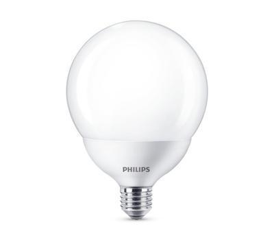 CorePro LEDglobe 18-120W E27 827 G120 ND - 1