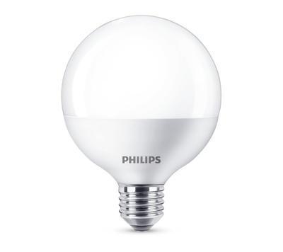 CorePro LEDglobe 16.5-100W E27 827 G93  ND - 1