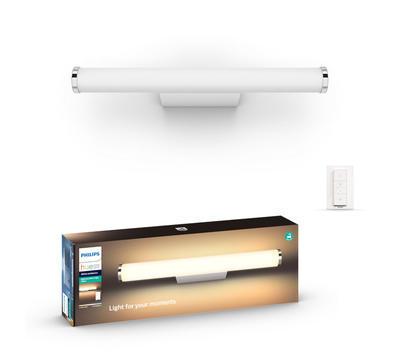 Adore Hue wall lamp white 1x13W 24V - 1