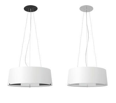 AITANA - závěsná lampa - 1