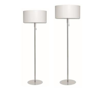 AITANA - stojací lampa - 1