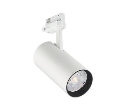 Coreline Projector ST150T LED22S-36-/840 PSU WH - 1