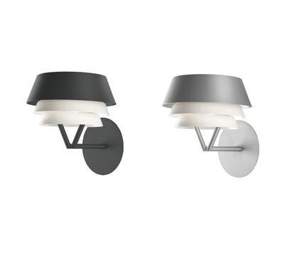 GALA - nástěnná lampa - 1