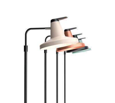 GARÇON - stojací lampa - 1