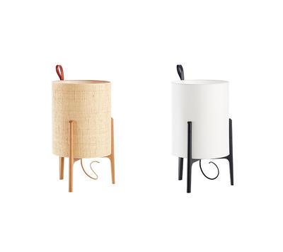 GRETA - stolní lampa - 1