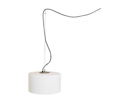 HARRY - Venkovní závěsná lampa - 1