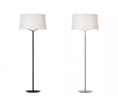 JERRY - stojací lampa - 1