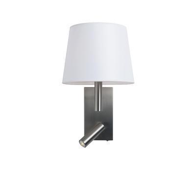 JERRY HOTEL - nástěnná lampa - 1