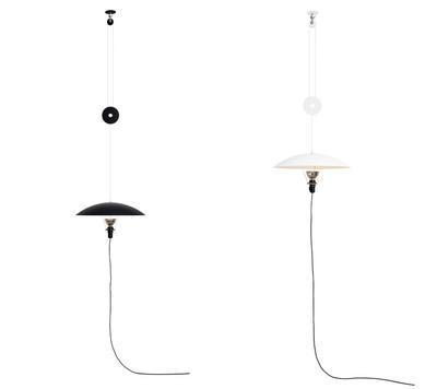 MACAO - závěsná lampa - 1