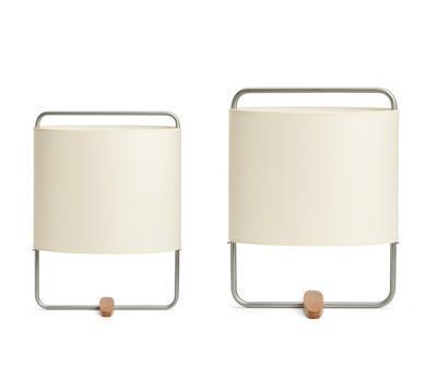 MARGOT - stolní lampa - 1