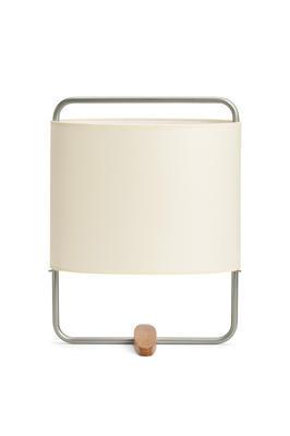 MARGOT - stolní lampa, výška 55 cm - 1