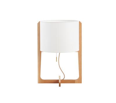 MELINA - stolní lampa - 1