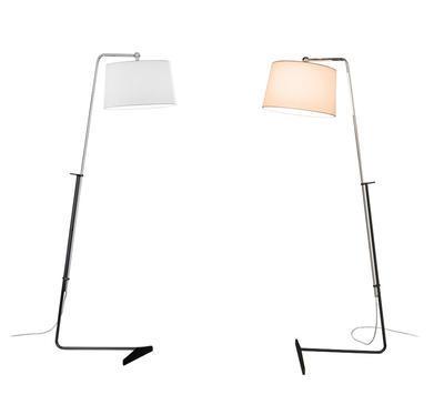 MIA - stojací lampa - 1