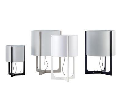 NIRVANA - stolní lampa - 1