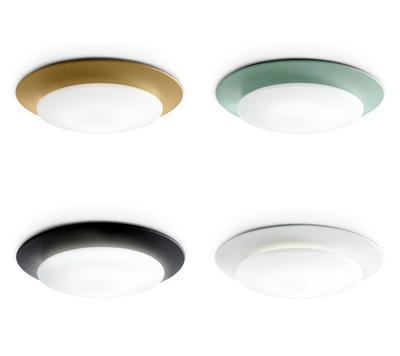 OSLO - stropní nebo nástěnné světlo - 1
