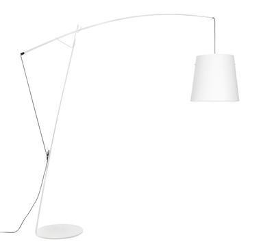 ROBIN - stojací lampa - 1