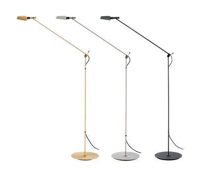 TEMA - stojací lampa - 1