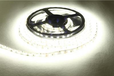 LED páska 5050 denní bílá 1m 14,4W 12VDC - 2