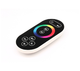 Dotykový ovladač  LED RGB pásky RF5 12-24V 3x4A - 2/5