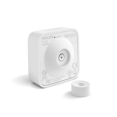 Philips Hue Motion Sensor EU - 2