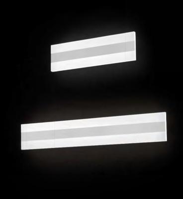 PERENZ - Nástěnné světlo 6366 / 6368 - 2