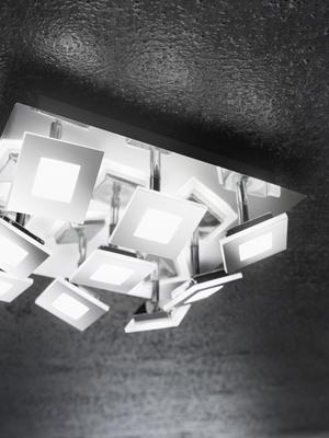 PERENZ - Stropní světlo 6386 - 2
