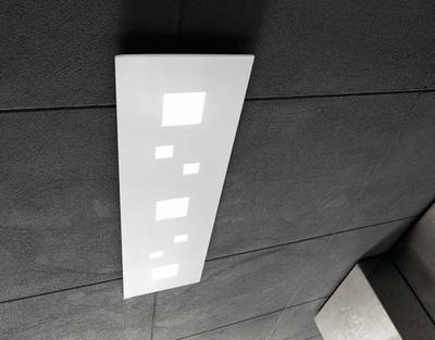 PERENZ - Stropní světlo 6392 - 2