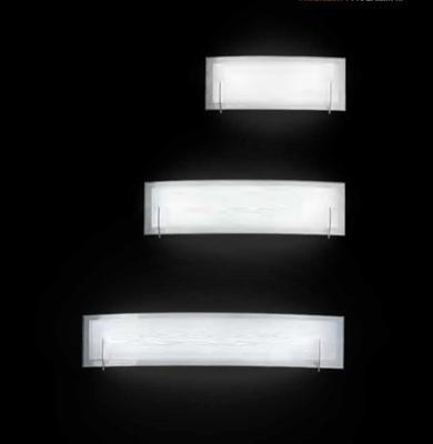 PERENZ - Nástěnné světlo 6484 / 6486 / 6488 - 2