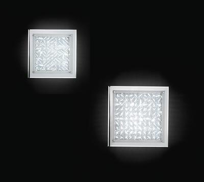 PERENZ - Stropní světlo 6576 / 6578 - 2