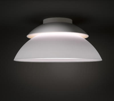 Beyond-Ceiling light-White 7120131PH - 2