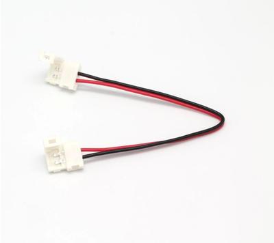 Propojka LED páska 3528 - 2