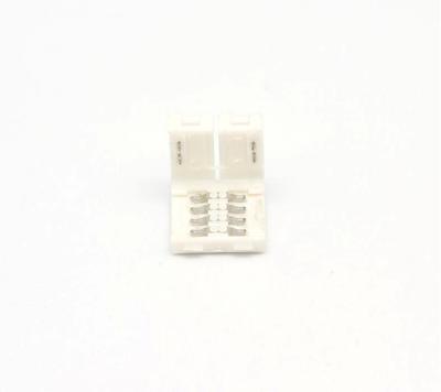 Přímá spojka LED páska RGB - 2