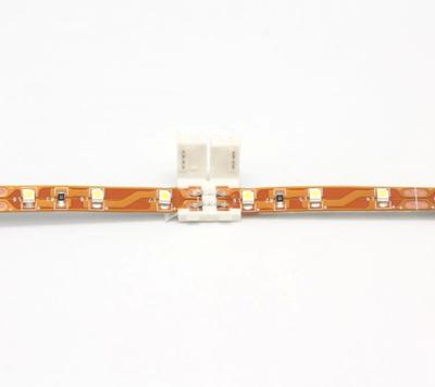 Přímá spojka LED páska 3528 - 2