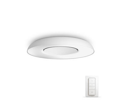 Still Hue ceiling lamp white 1x32W 3261331P7 - 2