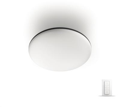 Cher Hue ceiling-pendant lamp black1x39W 4096930P7 - 2