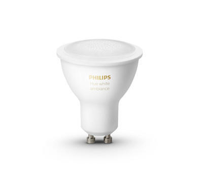 Philips HueWA 5W GU10 EUR - 2