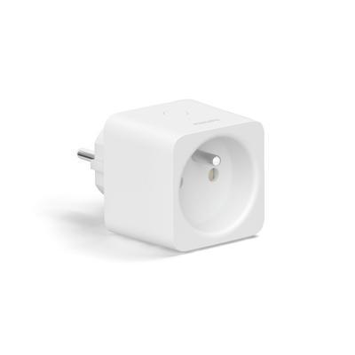 Philips Hue 1x Smart plug BE/FR - 2