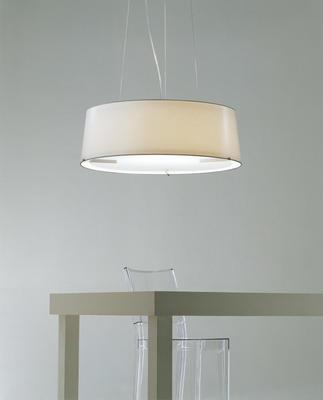 AITANA - závěsná lampa - 2
