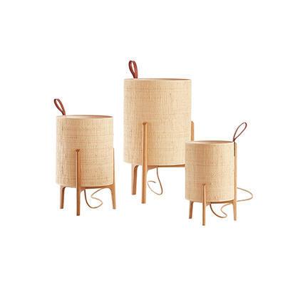 GRETA - stolní lampa - 2