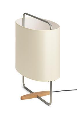 MARGOT - stolní lampa - 2