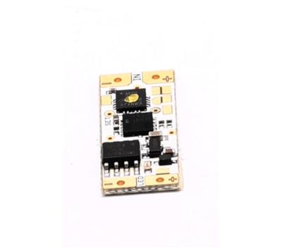 3v1 Bezdotykový mikro stmívač 6-28V do ALU profilu - 3