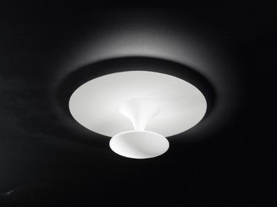 PERENZ - Stropní světlo 6107 / 6108 / 6109 - 3