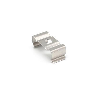 Příchytka ALU profilu 18x13mm - 3