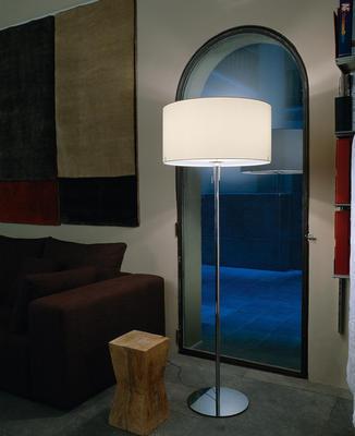 AITANA - stojací lampa - 3